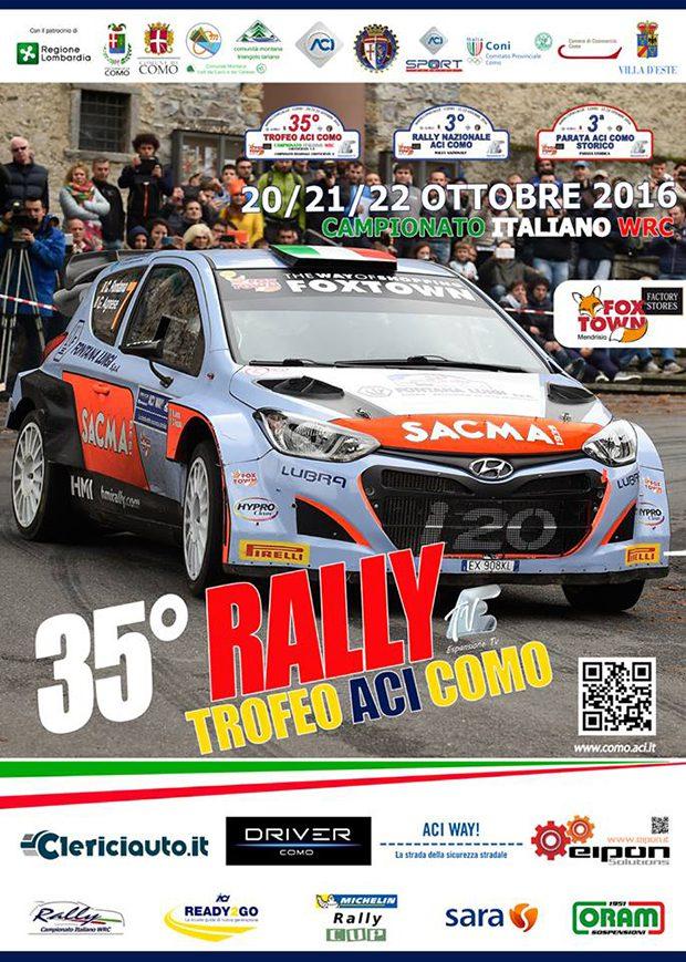 rally-di-como-2016