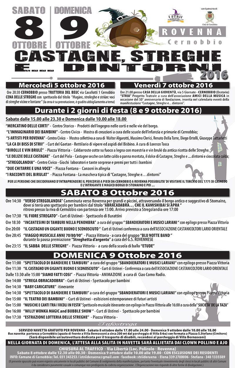 castagne-streghe-e-dintorni-2016