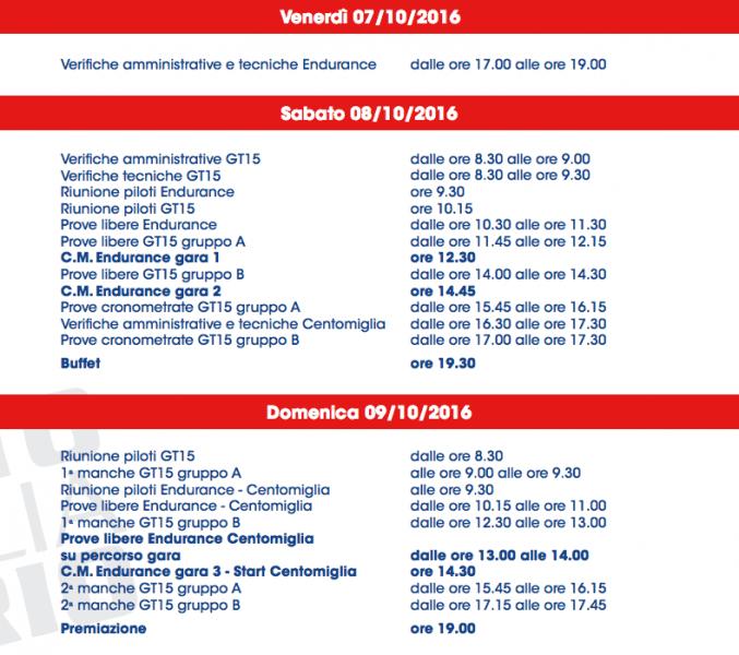 centomiglia-2016-lario