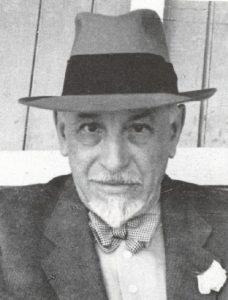 Luigi Pirandello 2