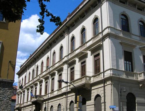 Serate Musicali al Carducci con gli studenti del Liceo Musicale Teresa Ciceri