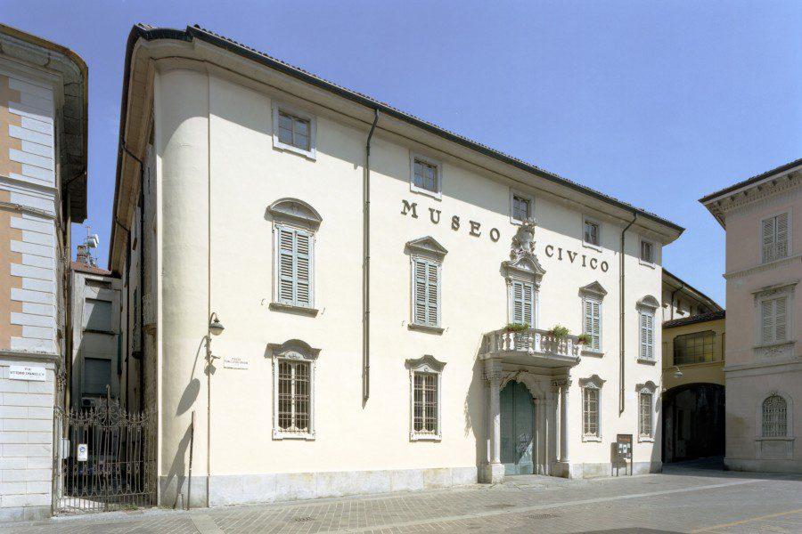 Como: venerdì 31 agosto apertura dei Musei civici e visite guidate