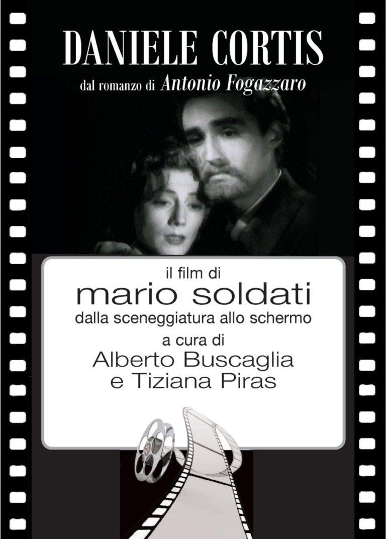 A Villa Fogazzaro-Roi, Oria/Valsolda presentazione del nuovo libro di Alberto Buscaglia e Tiziana Piras