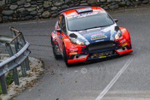 Rally Aci Como 2018 Shakedown PS Ghisallo 370