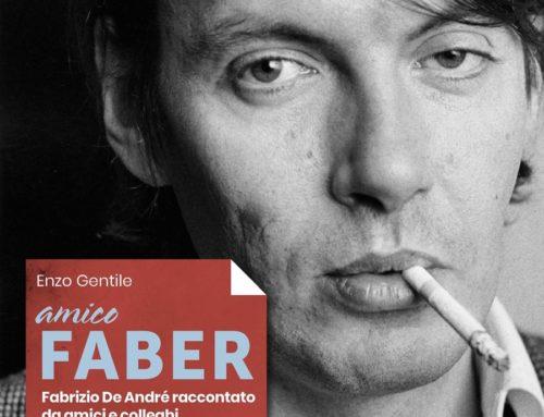Parolario: omaggio a Fabrizio De André