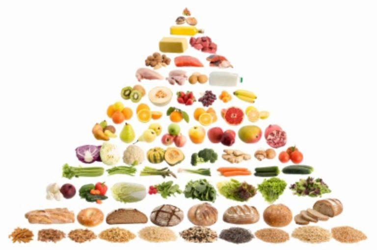 Bufale sull'alimentazione: incontro con gli esperti a Como