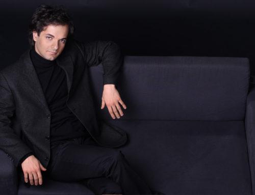 Como: il pianista Leotta e le Sonate di Schubert a favore di Comocuore