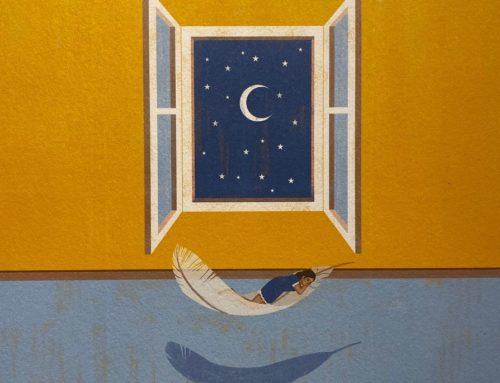 """Como: Mostra """"Blue Romance"""" di Alessandro Gottardo (alias SHOUT)."""