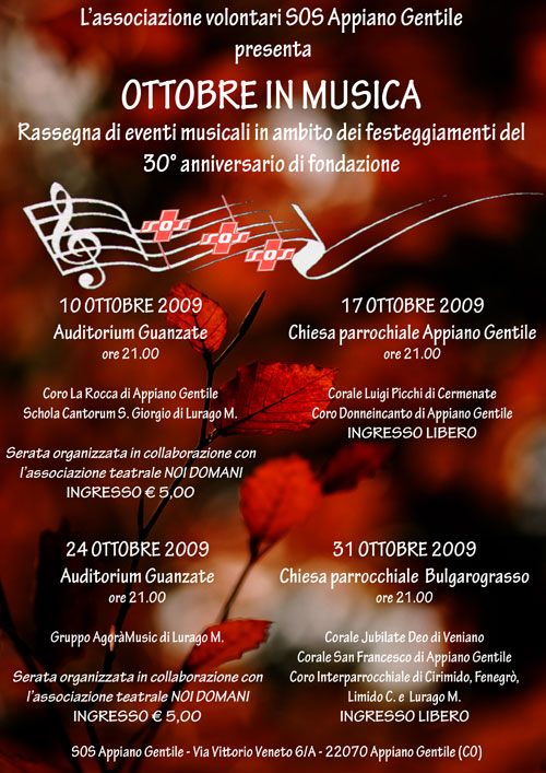 concerti_2009_2